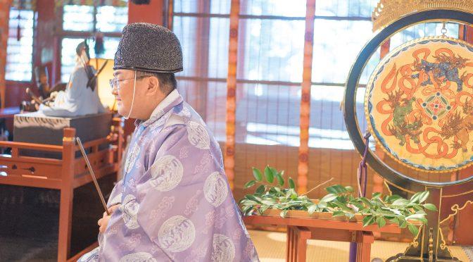 【神前式だから出来る演出】テーブルラウンドに冠稲荷神社ならではを1つ付け加えてみよう♡
