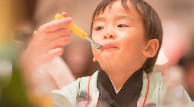 【感染予防対策☆大切な記念日は是非グリーンパレスで❀】素敵な思い出を私たちと作りましょう!!