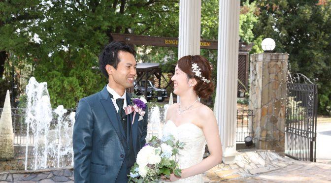 【プレ花嫁さん必見!!】ティアラグリーンパレスの披露宴特集( `・∀・´)