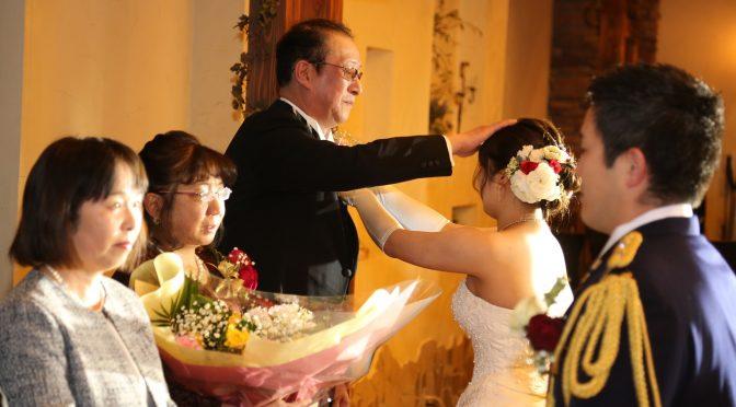 【これからも思い出の場所としてありつづけます】一日でも早く結婚式が安全に迎えられる日が来ますように(^^)