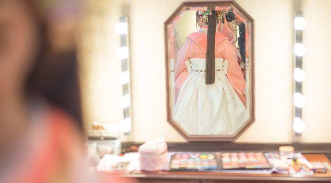 【結婚式を控えた花嫁さんへpart2♡】最高のキレイを!ブライダルエステ♡