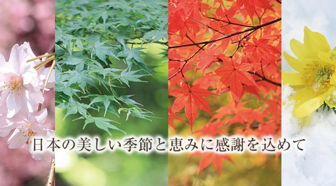 【宮の森グループのご案内】旬彩寮庭宮の森が6月1日から営業を再開いたしました☆