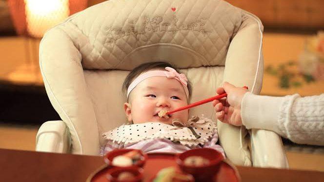【baby&kids anniversary☆】お参り・衣装レンタル・美容着付・記念写真・すべてここ宮の森で♬