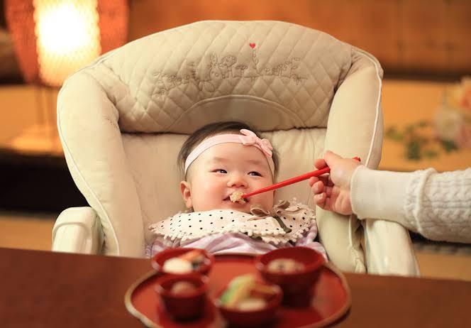 初宮について☆】お食い初めについてお話します♪ | 宮の森迎賓館ウエディングBLOG
