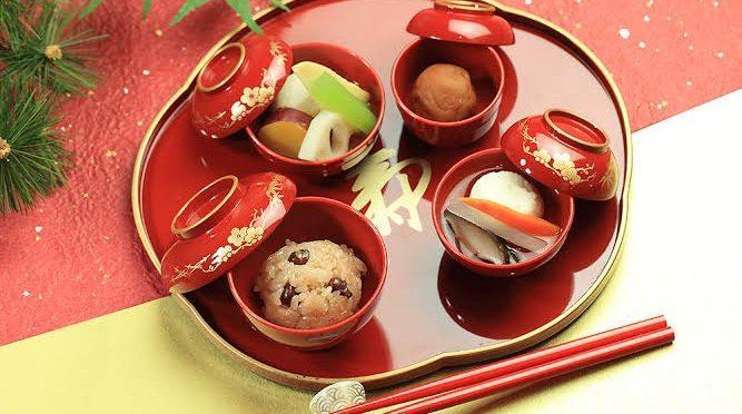 【一生に一度のお祝い。ごちそうを囲んで家族みんなで思い出に残るお食い初めを✿】お食い初めについてご紹介!!