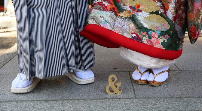 【新年は冠稲荷神社とティアラグリーンパレスへ!!】年末年始のご案内