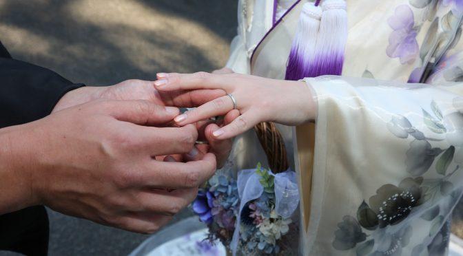 【手先まで美しく☆】ブライダルネイルをご紹介!!先輩花嫁様を参考にしよう♪