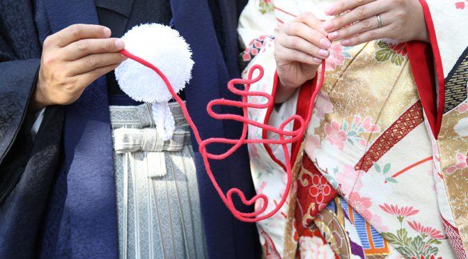 【未婚女性の第一礼装】引き振袖について✿