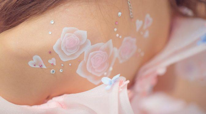 【一生に一度の結婚式✿頭の先から足の先まで美しく!!】忘れてしまいがちな部分も徹底的に準備を進めましょう♬