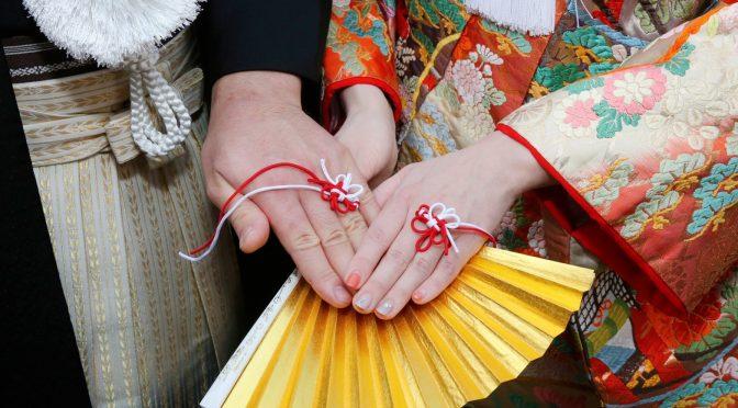 【結婚式の楽しみである御衣裳☆ミ】両家両親の衣装についてもご紹介!!