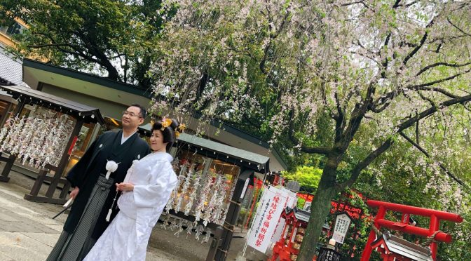 【HAPPY WEDDING♬】アットホームなご会食をご紹介!!