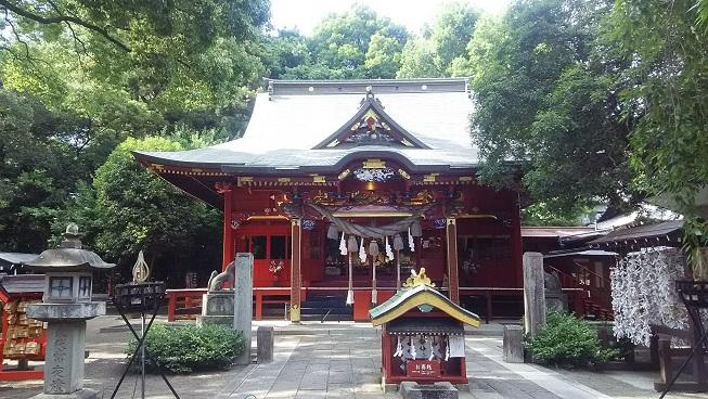 神社で婚活、神社で恋愛『DEAINARI』皆様本日のご参加ありがとうございました。七月、八月のお問い合わせもどうぞお気軽に(*^。^*)