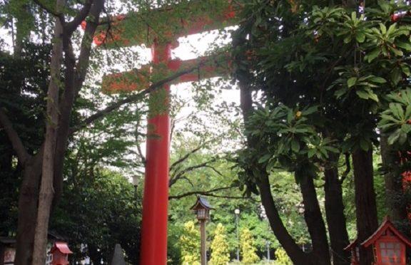 先日は熊野会ということで・・・神様紹介番外編:『熊野の本地』をご紹介します。
