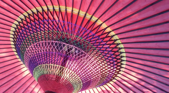 なんだかホッとする、心が落ち着く…安らぎの宮の森 冠稲荷神社境内の癒しポイントをご紹介いたします♪