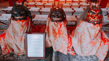 本日は祇園祭でした♪でも祇園祭ってなんだろう?由来と歴史についてお話致します✿