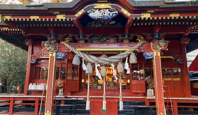 本日は令和に入って初めての『天皇誕生日』です。冠稲荷神社では、「天長祭」の祭典を執り行いました。