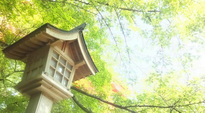 お住まいの新築をお考えの皆さまへ。新居にご入居いただくまでに関わる神事をご案内させていただきます♪