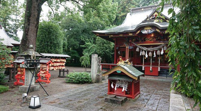 冠稲荷神社とティアラグリーンパレスでは初宮参りの御祈祷、お写真撮影、会食がすべて同じ場所で出来ます!
