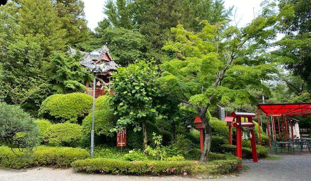 本日7月10日は納豆の日!!お久しぶりです久保田です♪