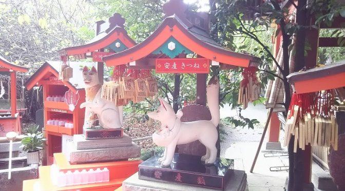 明日8月23日は処暑(しょしょ)、そして安産祈願に良い日とされる「戌の日」です♪